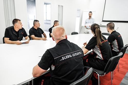 entreprise formation global-securite.ch