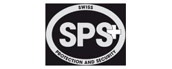 groupe sécurité spsvs